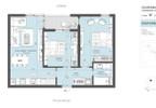 Mieszkanie na sprzedaż, Bułgaria София/sofia, 86 m²   Morizon.pl   5247 nr3