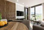 Morizon WP ogłoszenia | Mieszkanie na sprzedaż, 86 m² | 1207