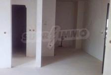 Mieszkanie na sprzedaż, Bułgaria София/sofia, 68 m²
