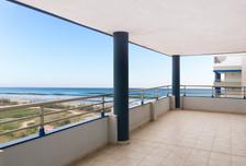 Mieszkanie na sprzedaż, Hiszpania Tavernes De La Valldigna, 99 m²