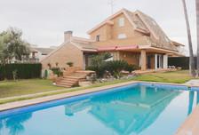 Dom na sprzedaż, Hiszpania Almardà, 304 m²