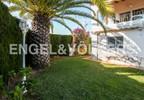 Dom na sprzedaż, Hiszpania Oliva, 142 m² | Morizon.pl | 7434 nr5