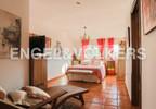 Dom na sprzedaż, Hiszpania Oliva, 142 m² | Morizon.pl | 7434 nr26