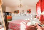 Dom na sprzedaż, Hiszpania Oliva, 142 m² | Morizon.pl | 7434 nr27