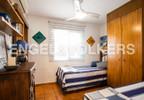 Dom na sprzedaż, Hiszpania Oliva, 142 m² | Morizon.pl | 7434 nr23