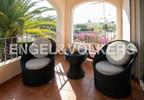 Dom na sprzedaż, Hiszpania Oliva, 142 m² | Morizon.pl | 7434 nr24