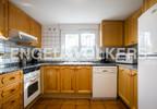 Dom na sprzedaż, Hiszpania Oliva, 142 m² | Morizon.pl | 7434 nr11