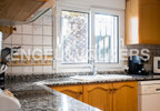 Dom na sprzedaż, Hiszpania Oliva, 142 m² | Morizon.pl | 7434 nr9