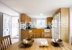Dom na sprzedaż, Hiszpania Oliva, 142 m² | Morizon.pl | 7434 nr12