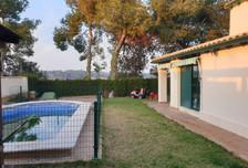Dom do wynajęcia, Hiszpania Riba-Roja De Túria, 180 m²