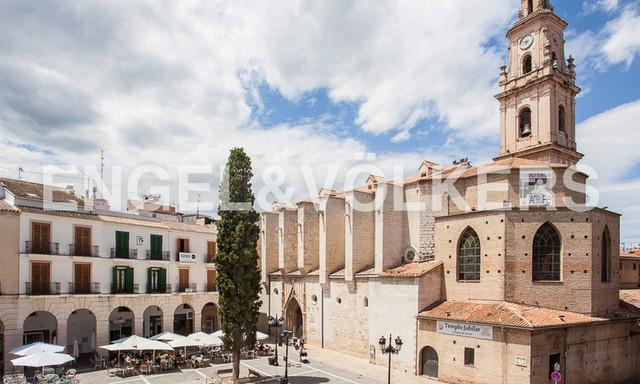 Dom na sprzedaż <span>Hiszpania, Rótova</span>