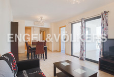Mieszkanie na sprzedaż, Hiszpania Oropesa Del Mar / Orpesa, 308 m²