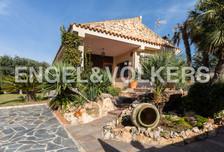 Dom do wynajęcia, Hiszpania Torrent, 100 m²