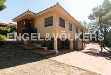 Dom na sprzedaż, Hiszpania Utiel, 233 m²