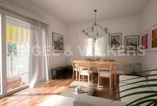 Dom na sprzedaż, Hiszpania Viladecans, 222 m²