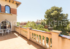 Dom do wynajęcia, Hiszpania Castelldefels, 621 m² | Morizon.pl | 5380 nr26