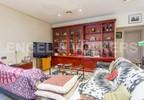 Dom do wynajęcia, Hiszpania Castelldefels, 621 m² | Morizon.pl | 5380 nr15