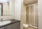 Dom do wynajęcia, Hiszpania Castelldefels, 621 m² | Morizon.pl | 5380 nr36
