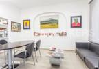 Dom do wynajęcia, Hiszpania Castelldefels, 621 m² | Morizon.pl | 5380 nr38