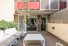 Dom do wynajęcia, Hiszpania Barcelona, 101 m²