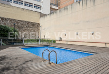 Mieszkanie na sprzedaż, Hiszpania Barcelona Capital, 66 m²