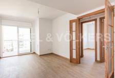 Mieszkanie na sprzedaż, Hiszpania Caldes De Montbui, 67 m²