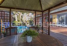 Dom do wynajęcia, Hiszpania Castelldefels, 226 m²