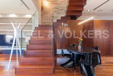 Dom do wynajęcia, Hiszpania Barcelona Capital, 251 m²