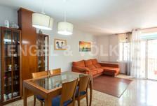 Mieszkanie na sprzedaż, Hiszpania Sant Boi De Llobregat, 105 m²