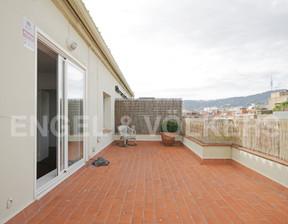 Mieszkanie do wynajęcia, Hiszpania Barcelona, 122 m²