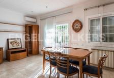 Dom na sprzedaż, Hiszpania Barcelona, 174 m²