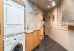 Dom do wynajęcia, Hiszpania Barcelona, 247 m² | Morizon.pl | 2857 nr12