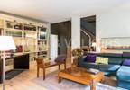 Dom do wynajęcia, Hiszpania Barcelona, 247 m² | Morizon.pl | 2857 nr9