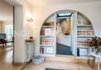 Dom do wynajęcia, Hiszpania Barcelona, 247 m² | Morizon.pl | 2857 nr13
