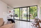 Dom do wynajęcia, Hiszpania Barcelona, 247 m² | Morizon.pl | 2857 nr34