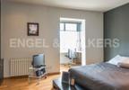 Dom do wynajęcia, Hiszpania Barcelona, 247 m² | Morizon.pl | 2857 nr21