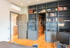 Dom do wynajęcia, Hiszpania Barcelona, 247 m² | Morizon.pl | 2857 nr23