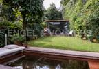 Dom do wynajęcia, Hiszpania Barcelona, 247 m² | Morizon.pl | 2857 nr35