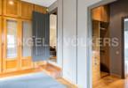 Dom do wynajęcia, Hiszpania Barcelona, 247 m² | Morizon.pl | 2857 nr17