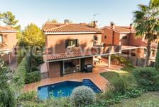 Dom do wynajęcia, Hiszpania Sant Cugat Del Valles, 400 m²