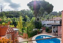 Dom na sprzedaż, Hiszpania Barcelona, 113 m²