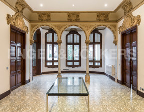 Mieszkanie na sprzedaż, Hiszpania Barcelona, 427 m²