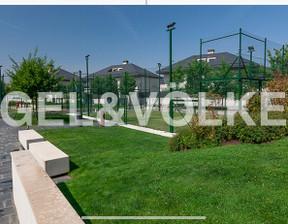 Dom do wynajęcia, Hiszpania Boadilla Del Monte, 420 m²