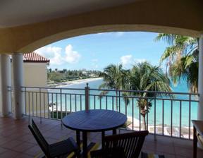 Dom do wynajęcia, Bahamy West, 130 m²
