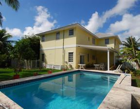 Dom do wynajęcia, Bahamy East, 177 m²