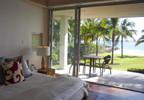 Działka do wynajęcia, Bahamy Ocean Club Estates, 883 m² | Morizon.pl | 8409 nr8