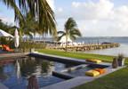 Działka do wynajęcia, Bahamy Ocean Club Estates, 883 m² | Morizon.pl | 8409 nr2