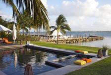 Działka do wynajęcia, Bahamy Ocean Club Estates, 883 m²