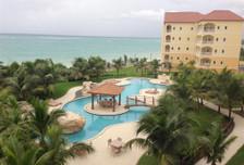 Działka do wynajęcia, Bahamy West, 285 m²