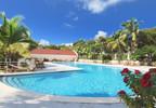Działka do wynajęcia, Bahamy Eastern Road, 214 m² | Morizon.pl | 8418 nr16